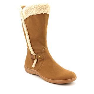 Karen Scott Women's 'Gaby' Patent Dress Shoes