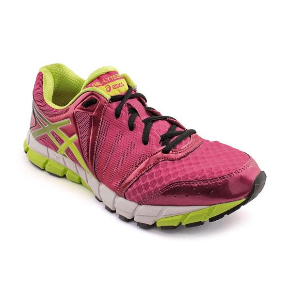 Asics Women's 'Gel-Lyte33 2' Synthetic Athletic Shoe