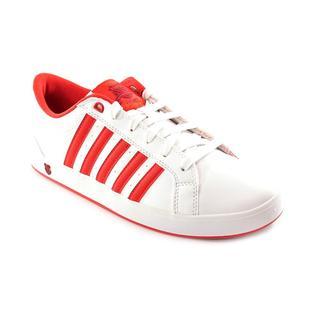 K Swiss Men's 'Gallen III' Synthetic Athletic Shoe