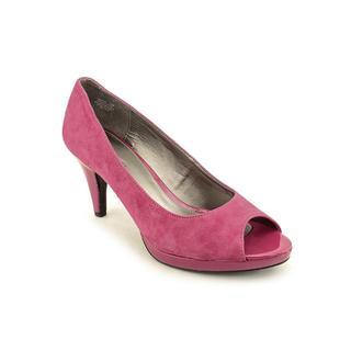 Bandolino Women's 'Mylah' Synthetic Dress Shoes