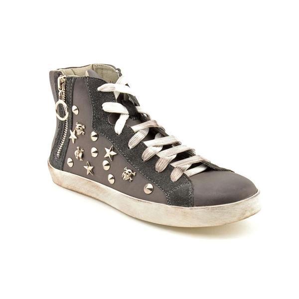 Rebels Women's 'Cash' Basic Textile Athletic Shoe
