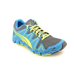 Puma Men's 'Shintai Runner MP' Fabric Athletic Shoe