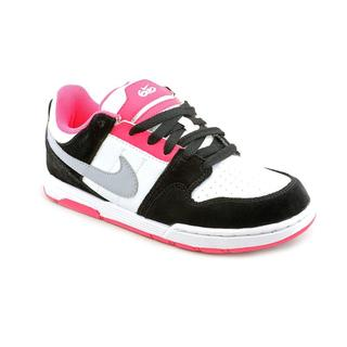 Nike Girl (Youth) 'Mogan 2 Jr G' Synthetic Athletic Shoe
