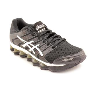 Asics Women's 'G-T3D.1' Synthetic Athletic Shoe