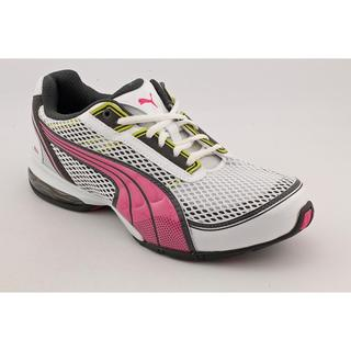 Puma Women's 'Cell Vetara' Mesh Athletic Shoe