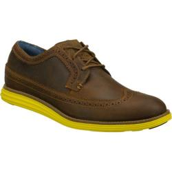Men's Mark Nason Skechers Gavin Brown
