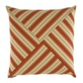 Whitney Decorative Throw Pillow