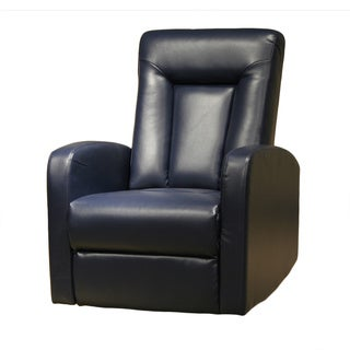 Aria Swivel Glider Reclining Chair