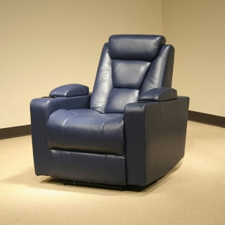 Kayden Power Theater Reclining Chair