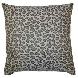 Angola Decorative Down Filled Throw Pillow