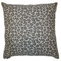 Angola Decorative Throw Pillow
