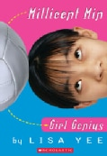 Millicent Min, Girl Genius (Paperback)