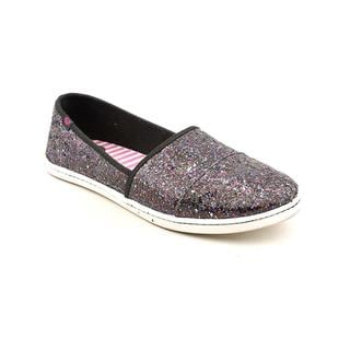 Roxy Women's 'Matey' Basic Textile Casual Shoes