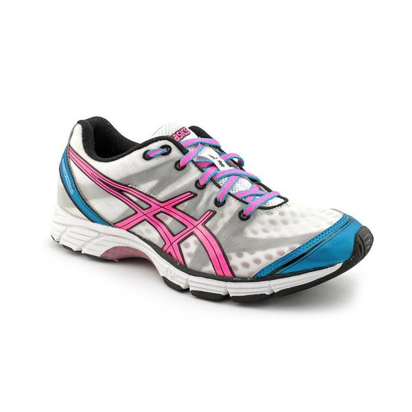 Asics Women's 'Gel-DS Racer 9' Mesh Athletic Shoe