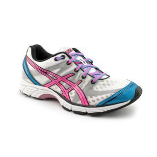 Asics Women's 'Gel-DS Racer 9' Mesh Athletic Shoe