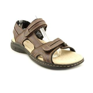 Dockers Men's 'Latimer' Leather Sandals