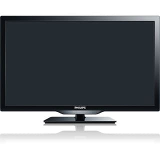 Philips 29-inch LED TV (Refurbished)