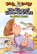 The King of Show-And-Tell (Paperback)