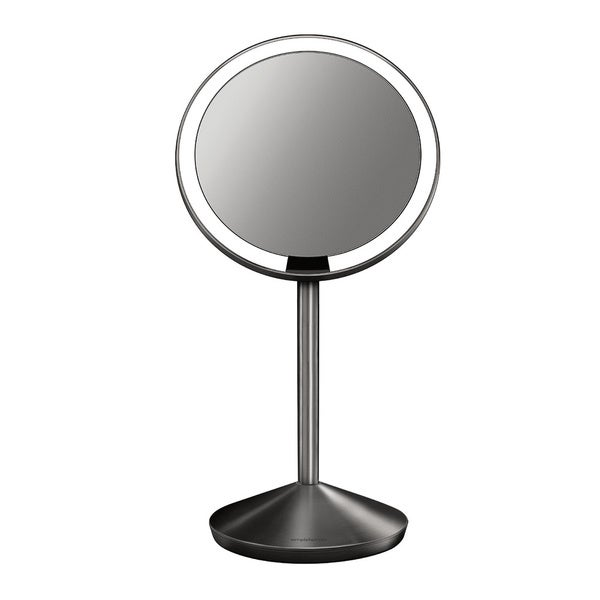 Mini Sensor LED Mirror