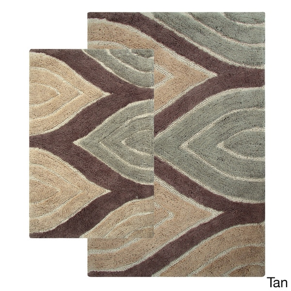 Best prices on rugs