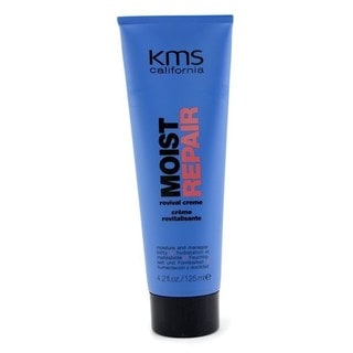 KMS Moist Repair 4.2-ounce Revival Creme