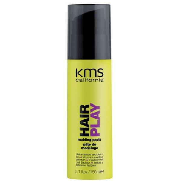 KMS Hair Play 5.1-ounce Molding Paste