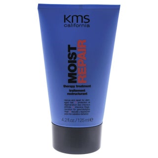 KMS Moist Repair Therapy 4.2-ounce Treatment