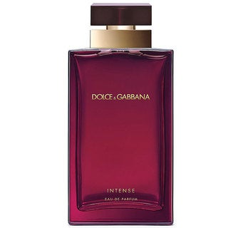Dolce & Gabbana Intense Women's 3.3-ounce Eau de Parfum Spray
