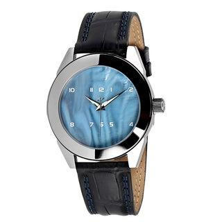Android Men's Horizon 2035' Blue Watch