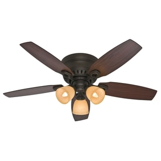 "Hunter Fan 46"" Hatherton"