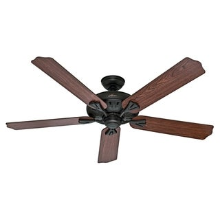 "Hunter Fan 60"" Royal Oak"