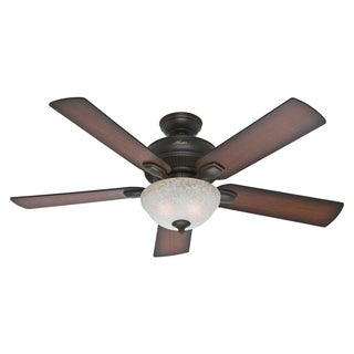 "Hunter Fan 52"" Matheston"