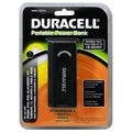 Duracell 4000mAh Portable Power Bank