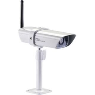 Uniden Guardian Surveillance Camera - Color
