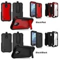 Ballistic Colorful EVERY1 Series Shell Cover Case for Samsung Galaxy S4 i9500