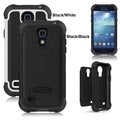 Ballistic SG Series Shell Cover Case for Samsung Galaxy S4 SIV Mini i9190