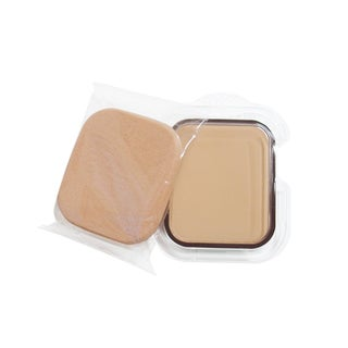 Shiseido Sheer Matifying Very Light Ivory Compact Refill