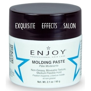 Enjoy 3.35-ounce Molding Paste