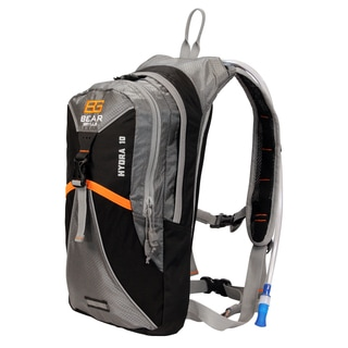 Bear Grylls 'Hydra 10' Hydration Pack