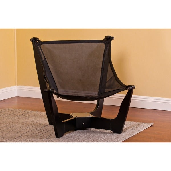 Leisure Patio Chair