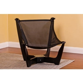 Leisure Accent Lounge Chair