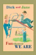 Fun Wherever We Are (Hardcover)