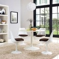 Lippa Dining Side Chairs (Set of 4)