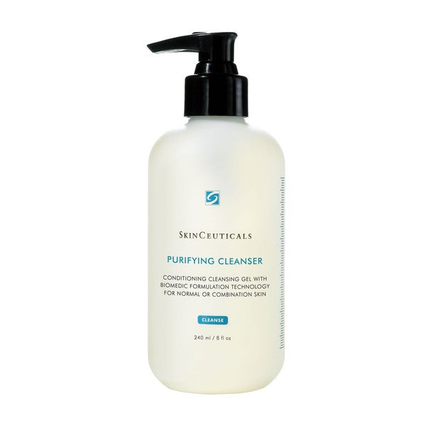 SkinCeuticals 8-ounce Purifying Cleanser