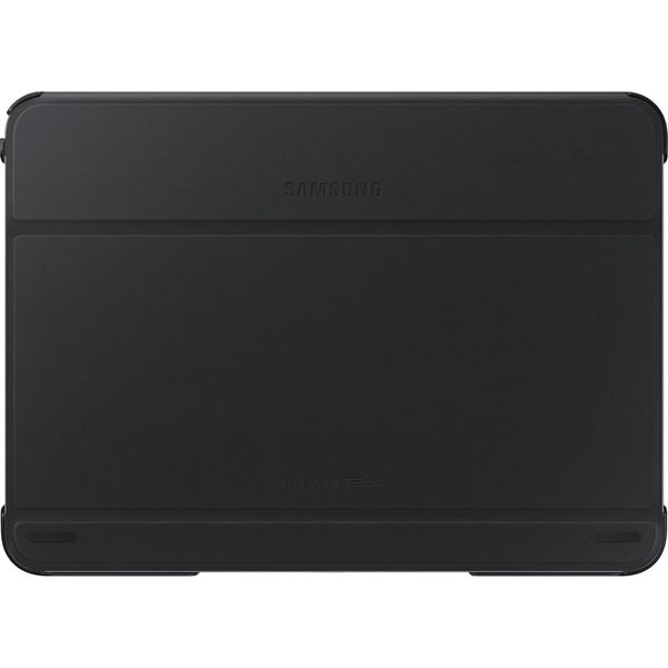 "Samsung Carrying Case (Book Fold) for 10.1"" Tablet - Black"