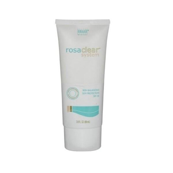 Obagi Rosaclear Skin Balancing 3-ounce Sun Protection SPF 30