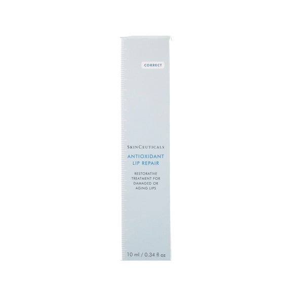 SkinCeuticals Correct Antioxidant Lip Repair