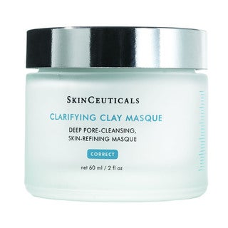Skinceuticals 1 Ounce Phloretin Cf Antioxidant Treatment