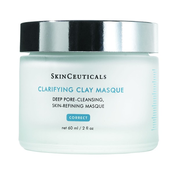 SkinCeuticals Correct Clarifying Clay Masque