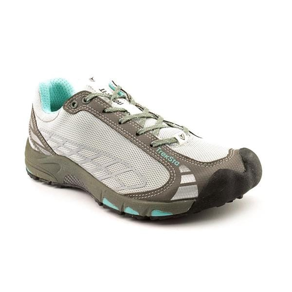 Treksta Women's 'Edict' Mesh Athletic Shoe